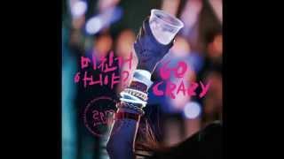 [Ringtone] 11. I`m Your Man (Kor Ver.) - 2PM