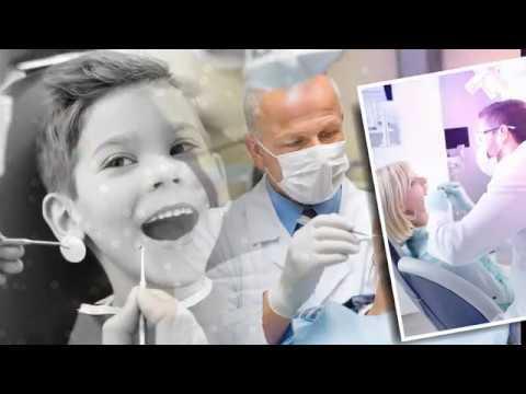 Аллергия на слизистой оболочке рта
