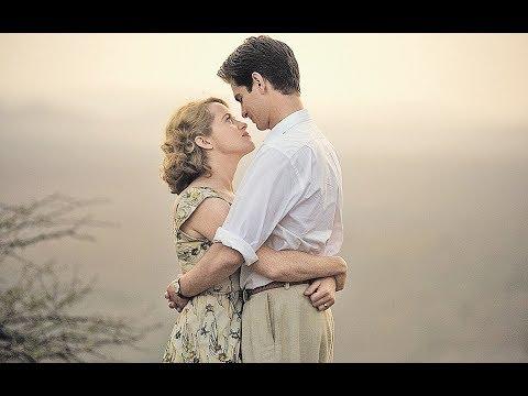 Эхо первой любви..! Душевная песня!!