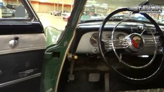 1953 Buick Special - Stock #5762 - Gateway Classic Cars St. Louis