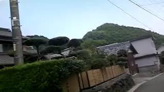 2012.07.28 三重、白山