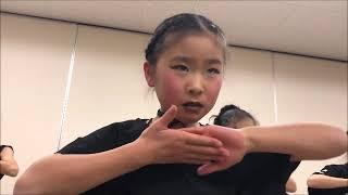 level up - Ciara/Dance  Akaco Choreography Video