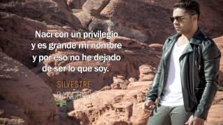 SILVESTRE DANGOND - EL MISMO DE SIEMPRE