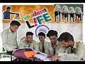 School LIfe    Kyu Bhul Jate Hai  15August    AK SHARMA TEAM