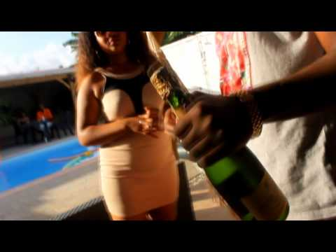 Renel feat Namix   Woulop My Gyal Dem by Madinina Crew and Offishal Movies