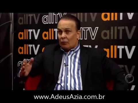 Dr Lair Ribeiro fala sobre o uso do Omeprazol