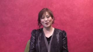 渡辺美里「サマータイムブルース」オーディション開催決定! ソニーミュ...