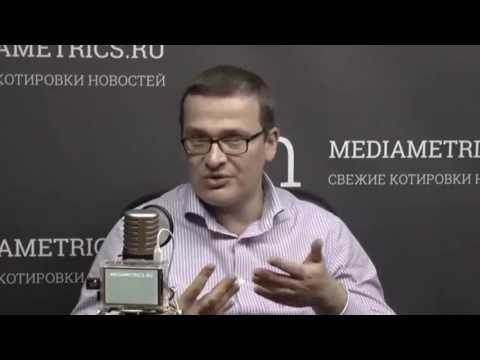 Онколог Андрей Львович Пылёв о повышенных онкомаркерах