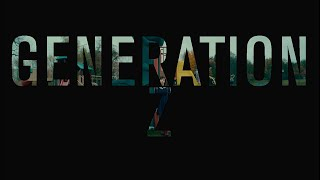 28th Raindance Film Festival Strands: Generation Z