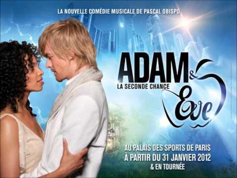 Adam & Eve - Adam et Eve, L'amour