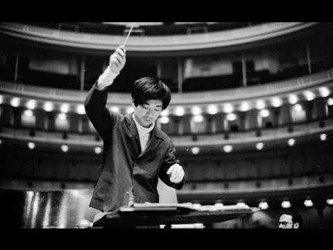 "Verdi: ""Messa da Requiem"" (San Francisco, 1973)"