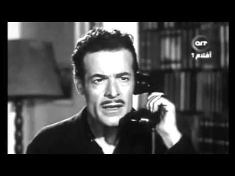إسماعيل ياسين فى فيلم حظك اليوم --  ismail yassin