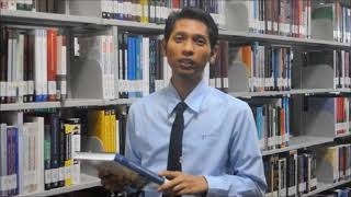 Download Video Jenis-Jenis Komponen Elektronik- My Movie tekno MP3 3GP MP4
