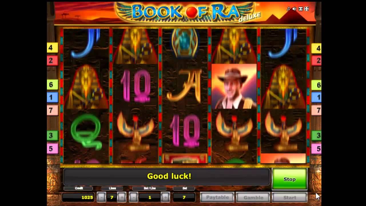 Лучшие онлайн казино 2011