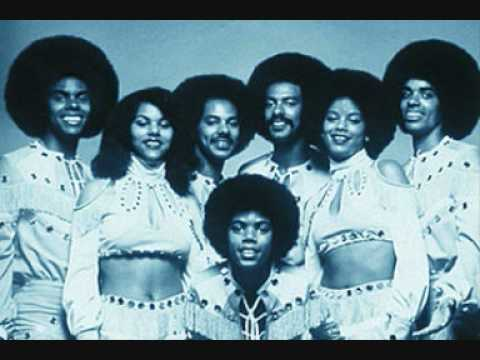 The Sylvers - Wish that i could talk to you