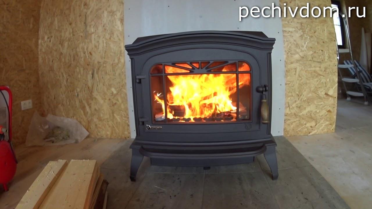 Печь «веста 100» с чугунной дверкой купить по лучшей цене,. Дома · отопительные печи для дачного дома · печи отопительные на дровах · варочные.