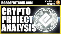 commerciante di bitcoin di brandon kelly sullapp per guadagnare soldi online