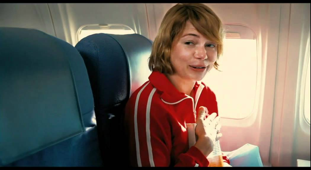 Download TAKE THIS WALTZ - clip: Chance meeting