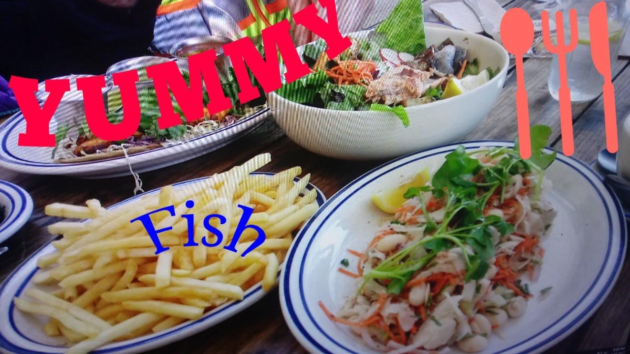 Fish Seafood Restaurant in Sausalito California Fish Seafood Restaurant in  Sausalito CaliforniaSeafood Restaurants In Sausalito California  Fish Restaurant 350  . Asem2txt. Home Design Ideas