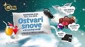 Automat Klub Hrvatske Lutrije Zlatar Bistrica Tv Spot 20