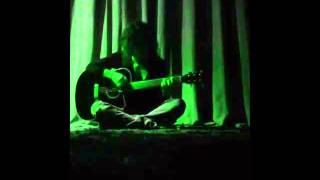 WHO DID THAT TO YOU(J.LEGEND) - Christine Koun