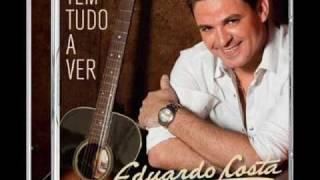 Eduardo Costa - Sou seu fã numero 1