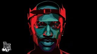 big sean type beat sinatra ft young thug free big sean type beat type beat 2017