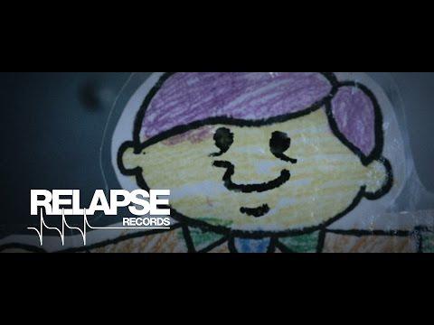 "THE ALBUM LEAF - ""Never Far"" (Official Music Video)"