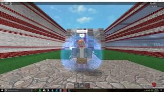 Roblox Server Guard commands!