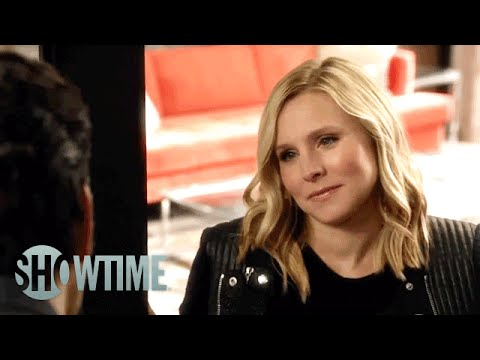 House of Lies | 'A Woman Can Have It All' Tease | Season 4