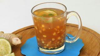 চা রেসিপি/ওষুধি চা/ম্যাজিক চা/মসলা চা/আদা চা/তেঁতুল চা/Tea Recipe/Masala Tea/Chai Recipe/Ginger Tea