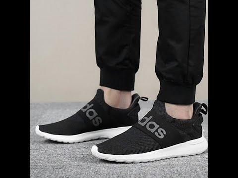 adidas db1645 Shop Clothing \u0026 Shoes Online