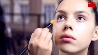 Jak použít korektor a rozjasňovač / JOY Beauty Studio Thumbnail