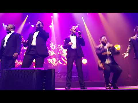 12 Days of Christmas  Straight No Chaser