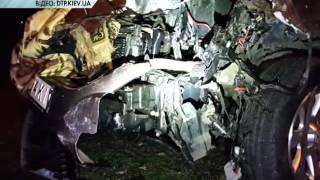 Обзор чрезвычайных происшествий за 28.12.2015(, 2015-12-28T17:51:08.000Z)
