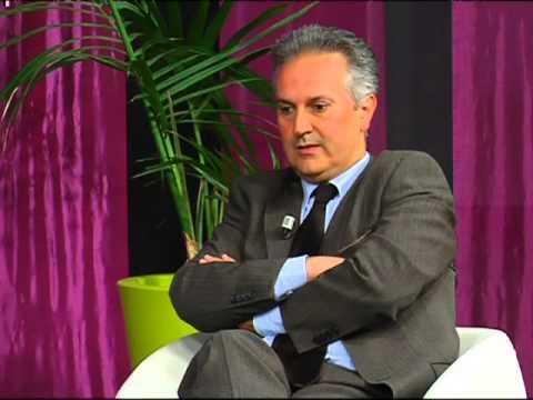 9A Julio Castro Marcote