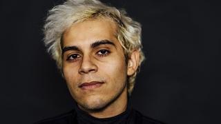Portraits of NYU: 'I Am an Immigrant' thumbnail