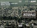 Francesco Maria Orsini - The Case of the Urabá Region: A Strategic Planning Approach