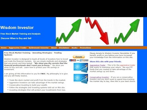 🔴Semiconductor Stock Index Reverses Off the Highs after V Shaped Bottom Reversal