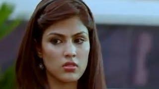 Tuneega Tuneega Full Movie - Part 10/12 - Sumanth Ashwin, Rhea Chakraborty, Prabhu