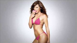 Elena - Disco Romancing (Extended Mix) FAST