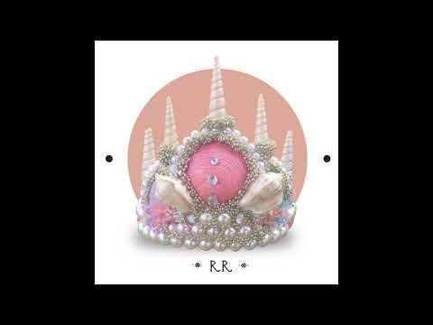 Rrose - Sister (remix) [EAUX1191] Mp3