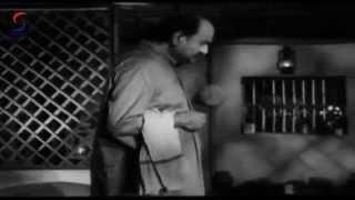 Muthukku Muthaga - 1 From Movie Anbu Sagotharargal
