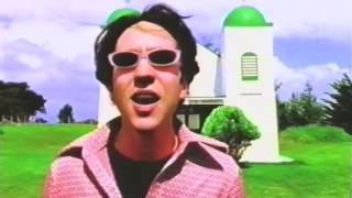 SHIHAD - A Day Away (with remastered audio)