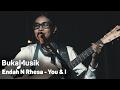 Gambar cover Endah N Rhesa - You and I | BukaMusik