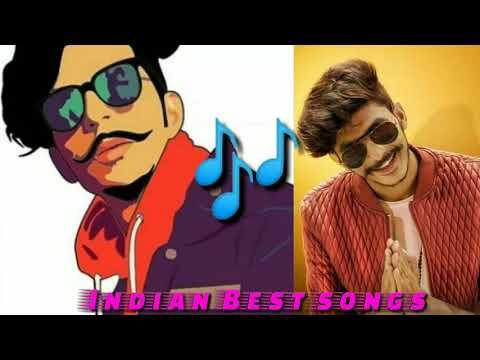 💕💕gulzaar-chhaniwala---ringtone-faad-faad-haryanvi-song-ringtone💕💕-download-link