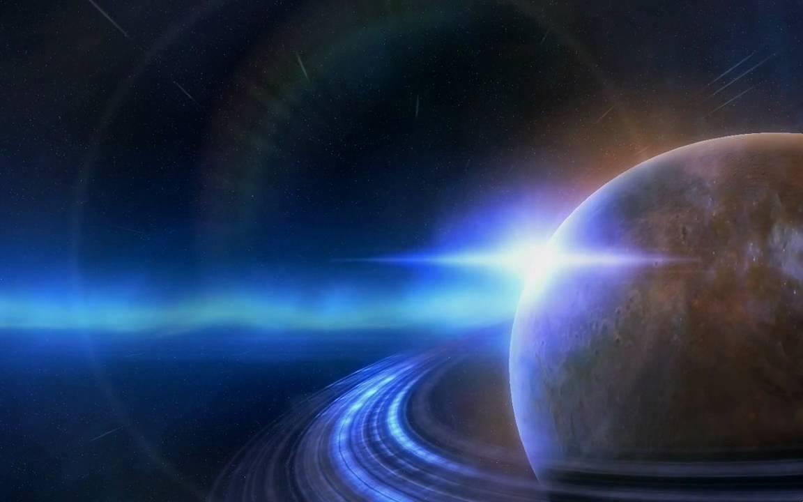 Starcraft  Login Screen Video Background Menu How To Tutorial Youtube