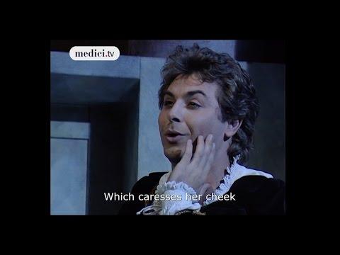 Romeo and Juliet, Gounod: