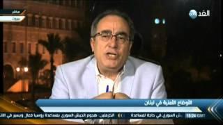 محلل: الهدف من تفجيرات لبنان إشعال الفتنة الطائفية
