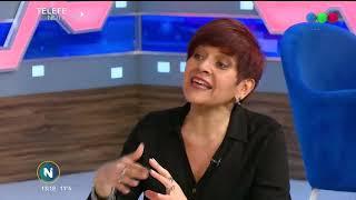 GABRIELA ORIGLIA ANALIZA LAS MEDIDAS ECONÓMICAS ANUNCIADAS POR MACRI TRAS LA SUBA DEL DÓLAR